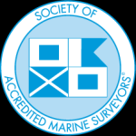 Marine Surveys by Susquehanna Marine Surveys, Harrisburg, Pennsylvania, Robert P. (Bob) Stefanowicz - SAMS® AMS®